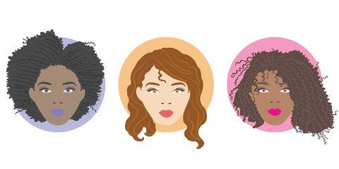 Hair, Head, Lip, Cheek, Brown, Hairstyle, Chin, Forehead, Eyebrow, Mammal,