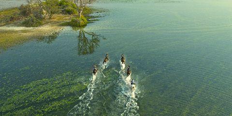 Water, Recreation, Photography, River, Terrain, Leisure, Lake, Sea, Landscape, Bank,
