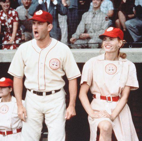 People, Uniform, Baseball, Baseball uniform, Fun, Headgear, Photography, Sports uniform, Cap, Style,