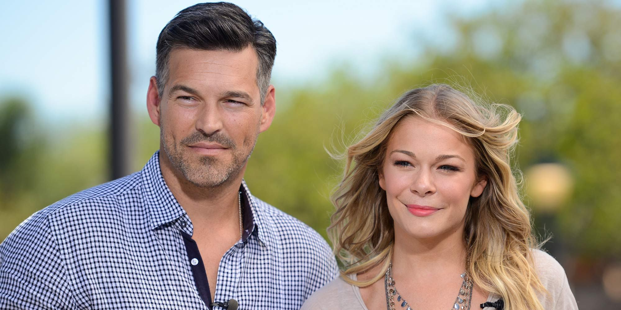 leanne rimes, couples who look alike,