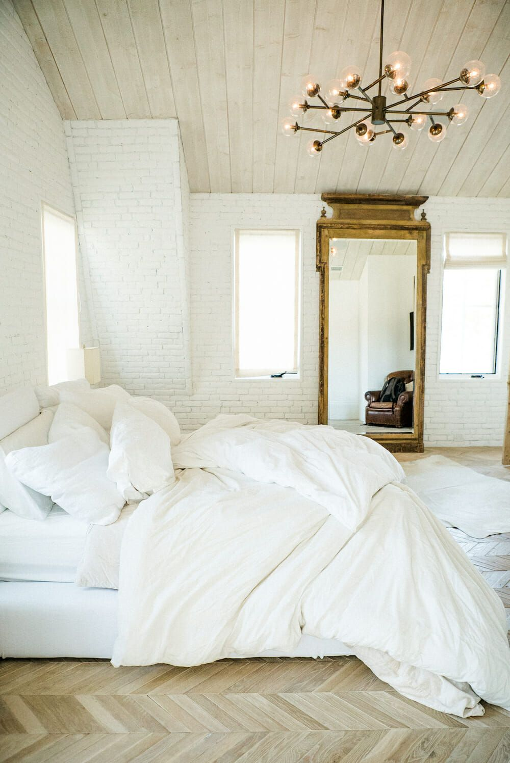 50 stylish bedroom design ideas modern bedrooms decorating tips rh housebeautiful com