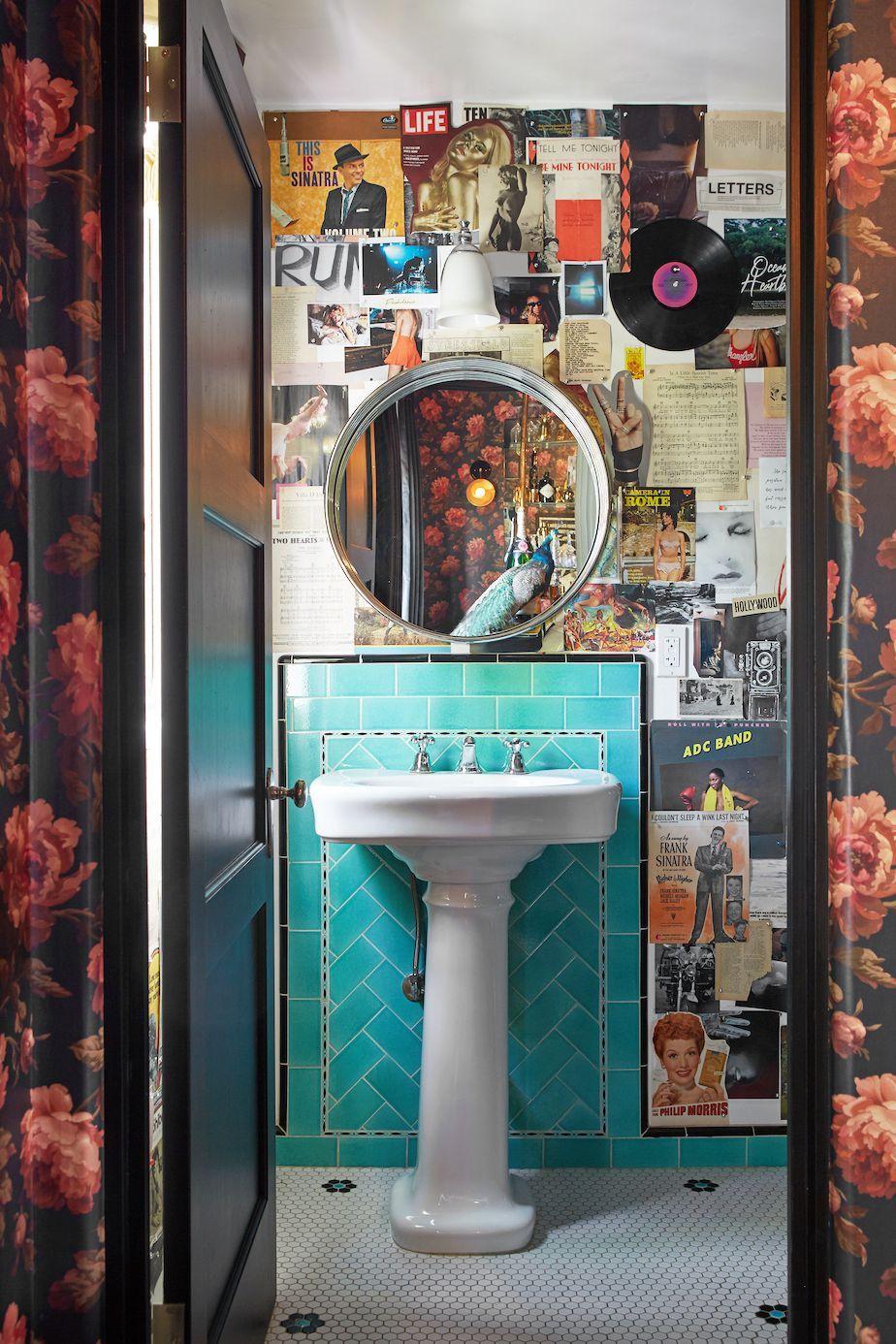 Bathroom Decorating Ideas On A Budget, Ideas For Bathroom Decorating On A Budget