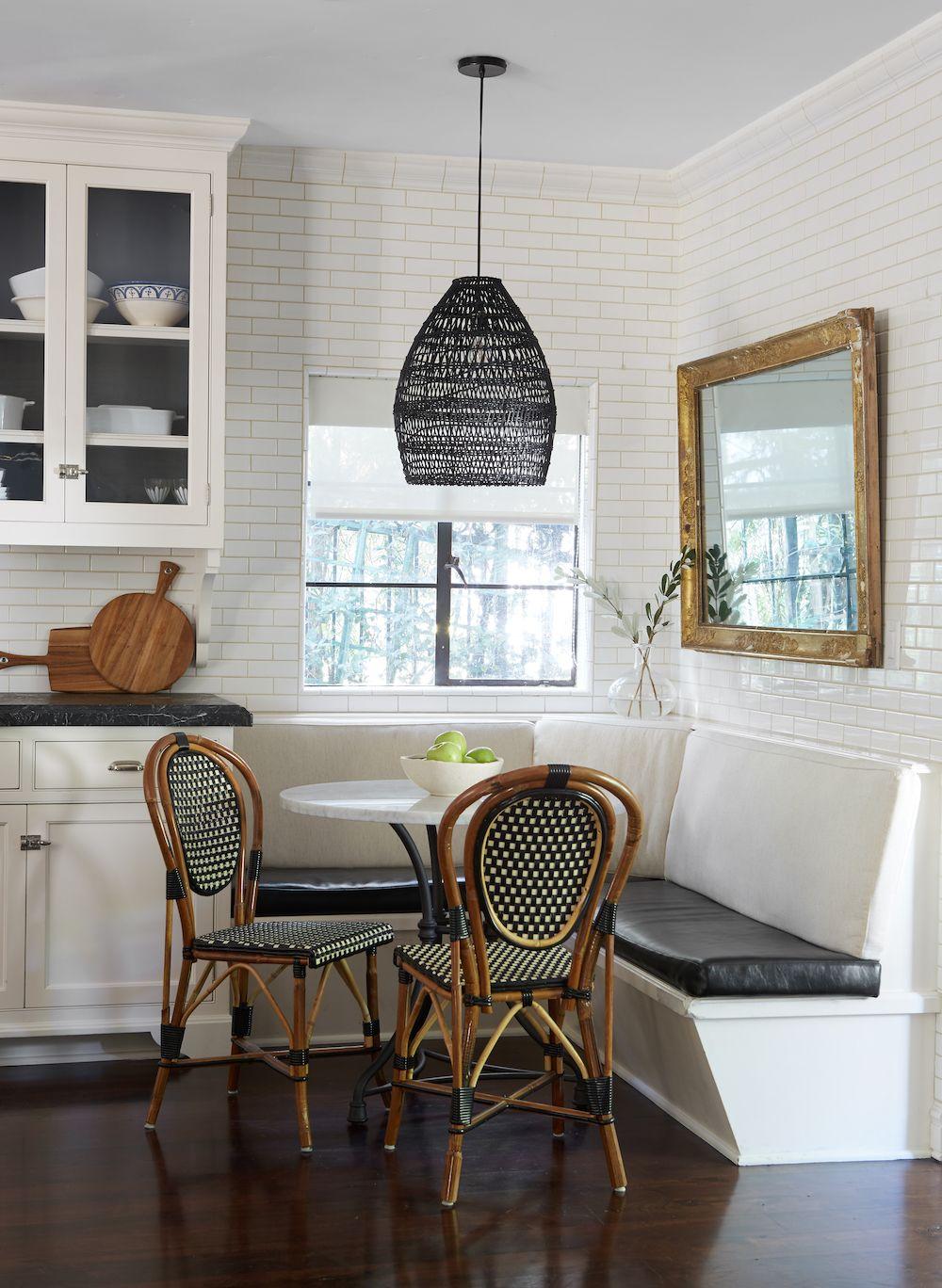 45 Kitchen Cabinet Design Ideas 2019 - Unique Kitchen Cabinet Styles