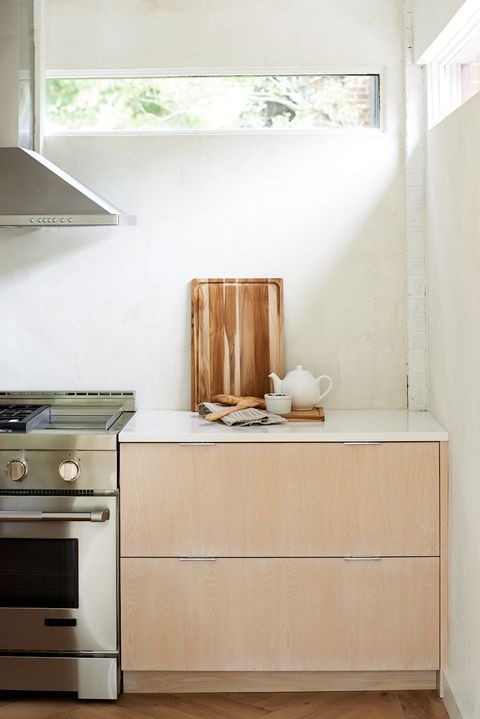 20 Easy Spring Cleaning Tips And Tricks How To Deep