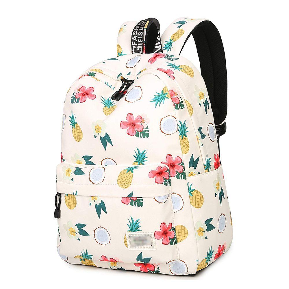 686bb4cded0f 15 Best Backpacks for Girls in 2018 - Cute Backpacks   Bookbags for Girls