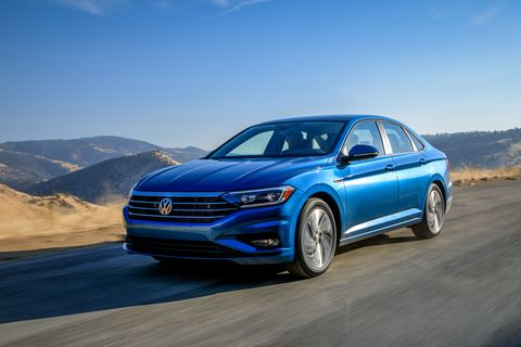 Best Lease Deals July 2020.Best Lease Deals Of November 2019