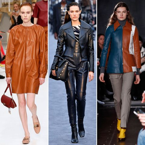 159ff88b5 Autumn winter 2019 fashion trends: the fashion trends you need to know
