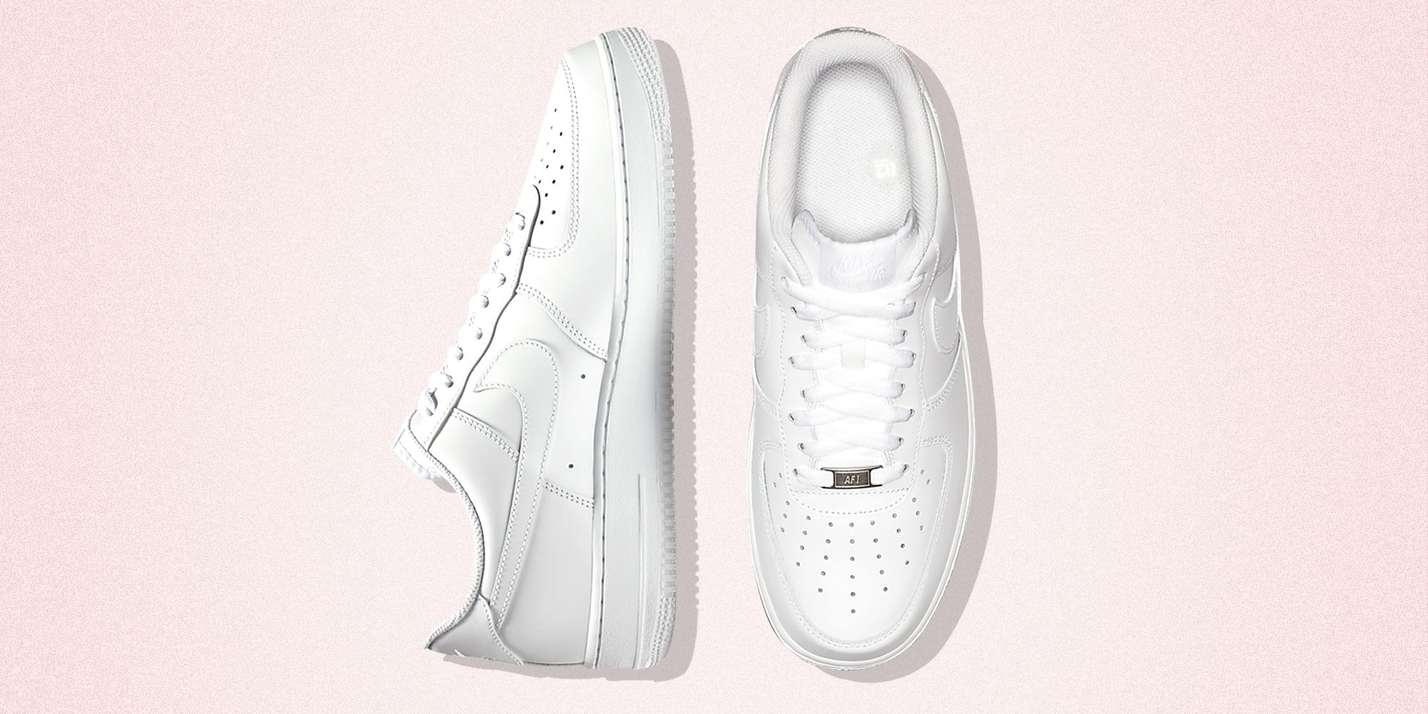 The Best Leather Sneakers for Dressing Up, Down, and Everywhere In Between