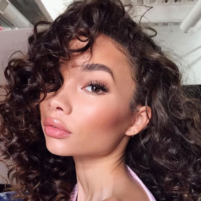 17 Best Leave In Conditioners For Curly And Coily Hair Of 2020