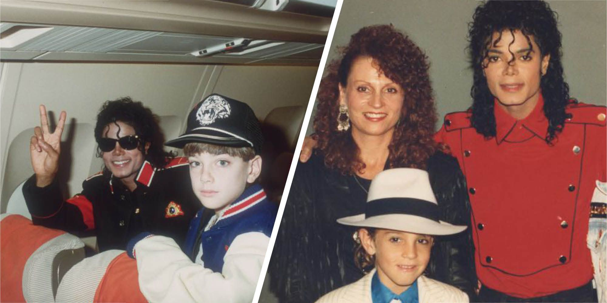 Leaving Neverland: 7 questions we have after the distressing documentary