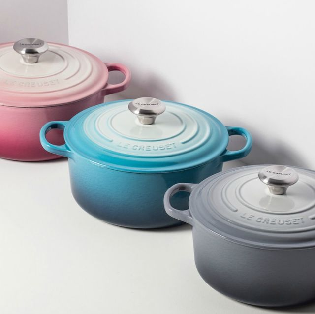 Lid, Cookware and bakeware, Turquoise, Product, Stock pot, Kettle, Dutch oven, Tableware, Ceramic, Dishware,