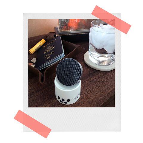Lectrofan Micro2 Sleep Sound Machinereview
