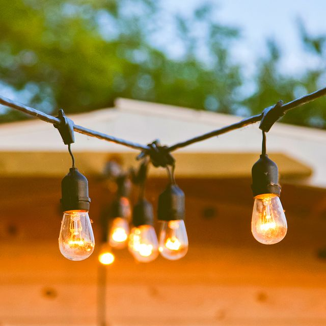 6 Best Edison Light Bulbs For 2019