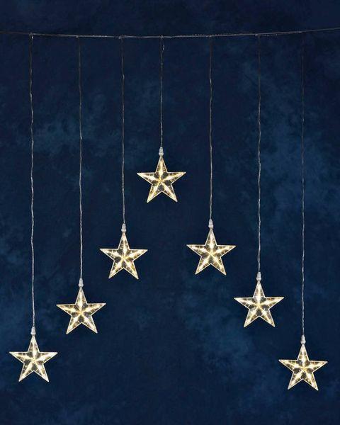 Christmas ornament, Sky, Star, Air force, Cross,