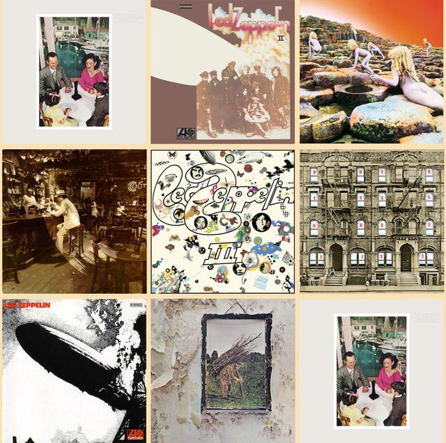 Collage, Photography, Art, Adaptation, Photomontage, Illustration,