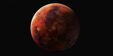 Venus og mars dating service