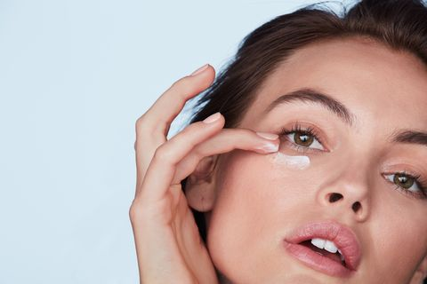 5 Ways to Supercharge Your Skincare Products