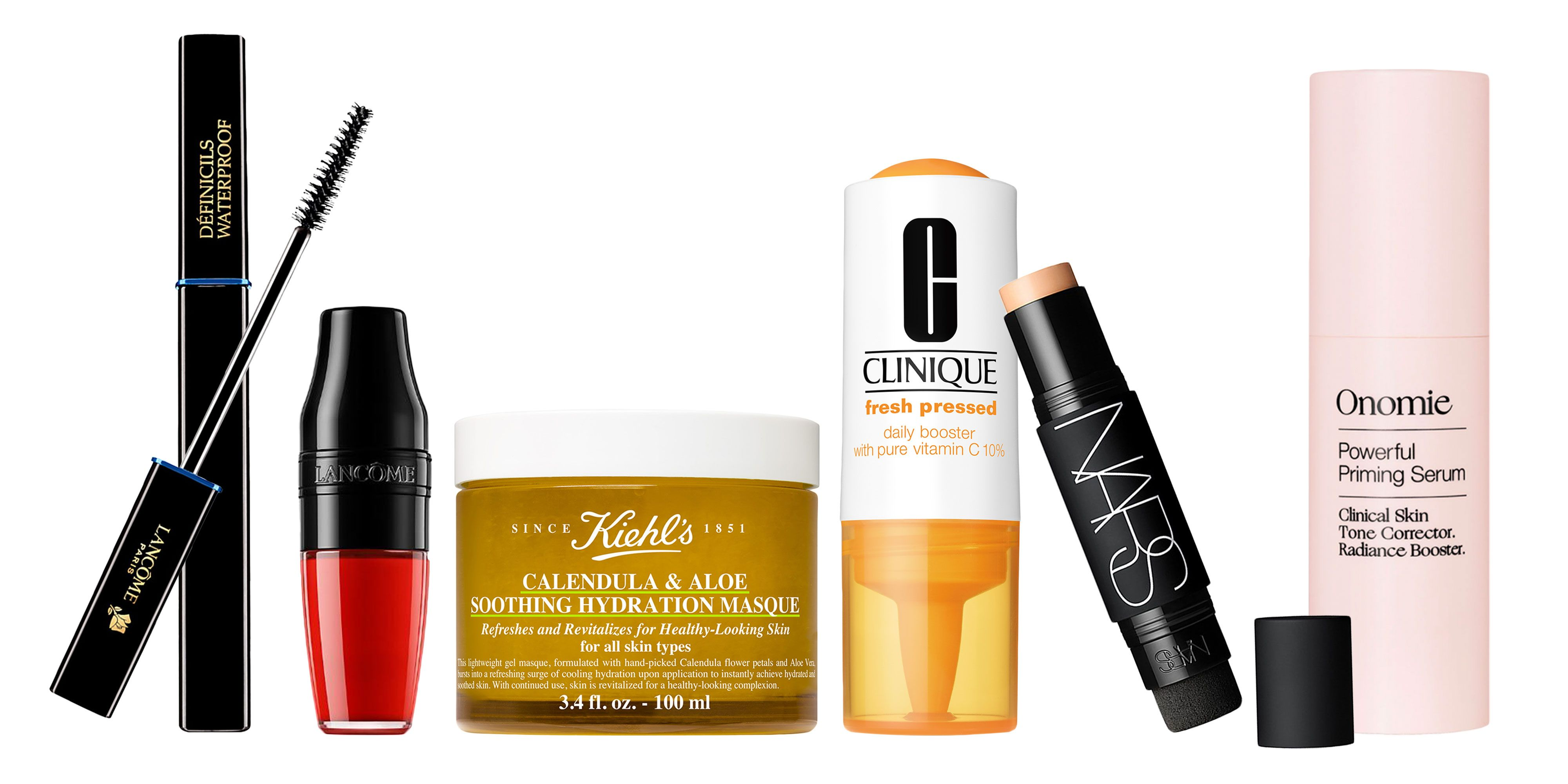 c7152c9dd2a 14 Products Beauty Insiders Are Obsessed With