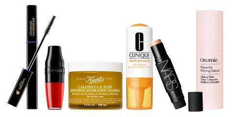 Product, Beauty, Cosmetics, Liquid, Material property, Skin care, Lip care, Brand, Eye liner, Beige,