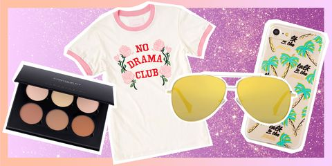 Gifts for your Shadiest Friend