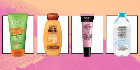 Product, Skin care, Material property, Plastic bottle, Lotion, Sunscreen, Solution, Shampoo, Liquid, Cream,