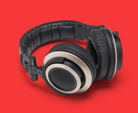 Headphones, Gadget, Audio equipment, Headset, Technology, Electronic device, Auto part,