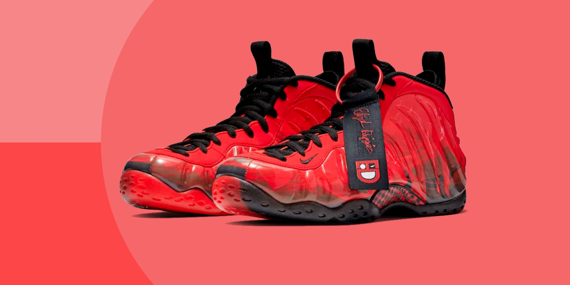 60a870f5ed59 This Week s Biggest Sneaker Releases - Sneaker Releases 2019
