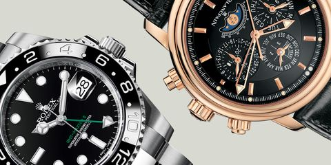 Analog watch, Watch, Watch accessory, Fashion accessory, Material property, Font, Jewellery, Brand, Titanium, Metal,