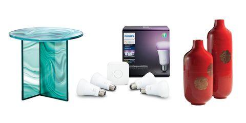 Product, Electronics, Gadget, Technology, Plastic bottle, Electronic device,