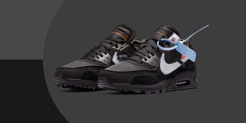 aebb257a23abe This Week s Biggest Sneaker Releases - Sneaker Releases 2019