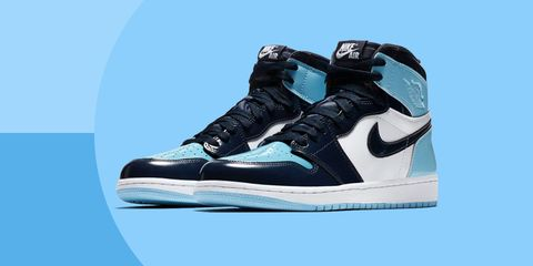 d23b2a571ce8d This Week s Biggest Sneaker Releases - Sneaker Releases 2019