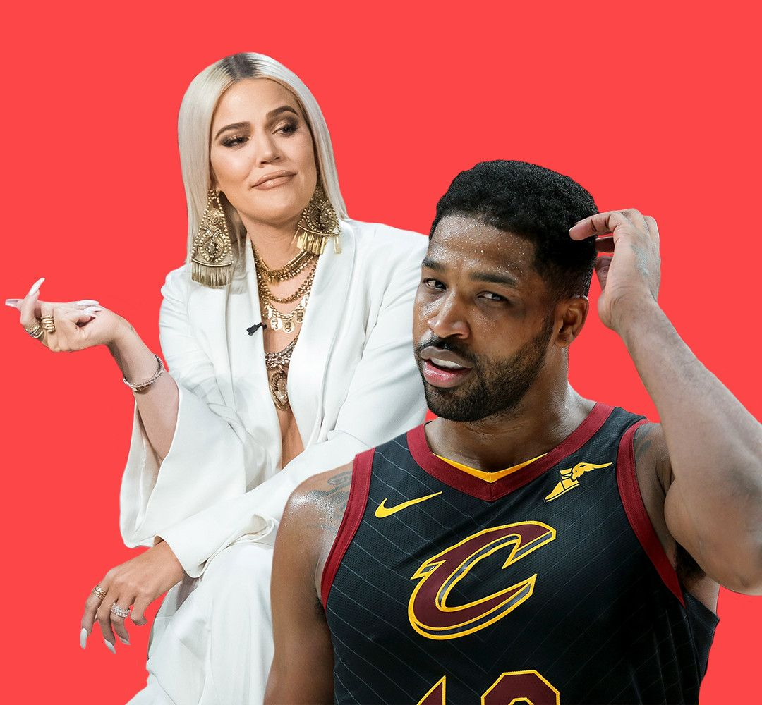 There Is No Kardashian Curse. Only Men Incapable of Embracing the Stakes.
