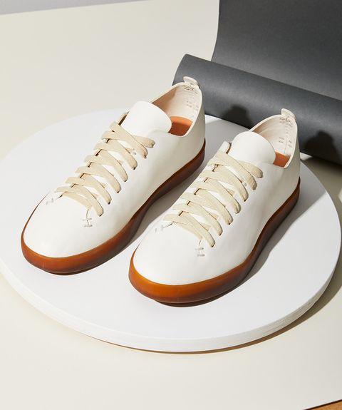 Footwear, White, Shoe, Sneakers, Plimsoll shoe, Sportswear, Athletic shoe, Walking shoe,