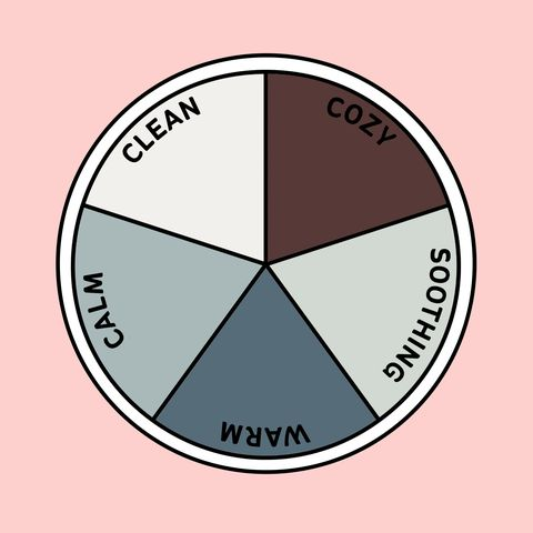Circle, Material property, Logo, Emblem, Symbol, Trademark, Label, Illustration, Sticker, Brand,