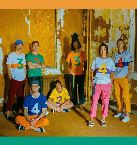 Yellow, Visual arts, Art,