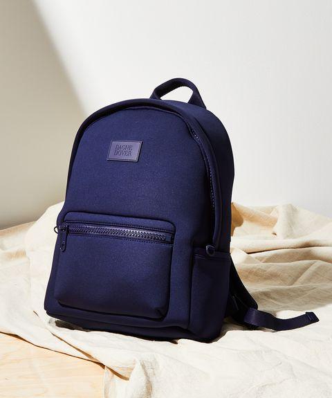 cd3b33ec5 Dagne Dover Dakota Backpack Medium Review - Best Bags For Men
