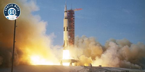 Rocket, Missile, Pollution, Spacecraft, space shuttle, Rocket-powered aircraft, Vehicle, Explosion, Atmosphere, Aerospace engineering,