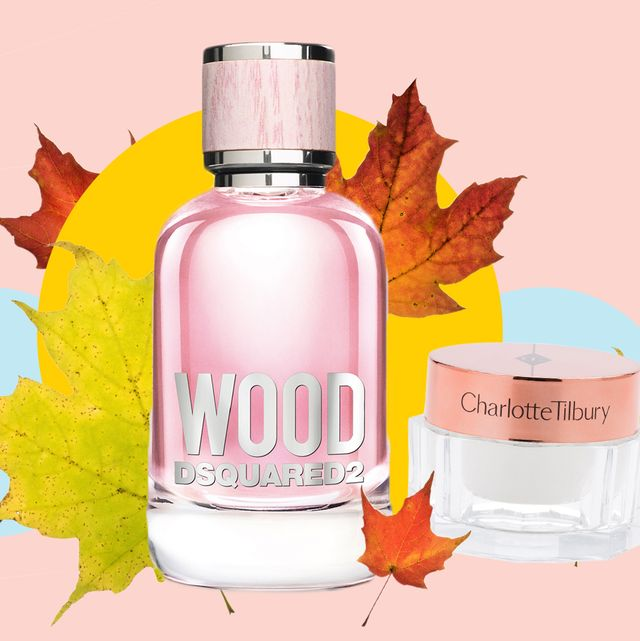 Product, Bottle, Liqueur, Liquid, Drink, Perfume, Illustration, Distilled beverage, Vodka,