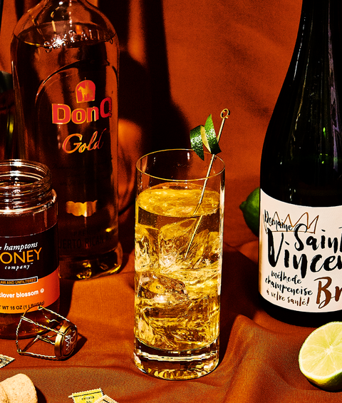 Alcoholic beverage, Distilled beverage, Drink, Liqueur, Alcohol, Bottle, Cocktail, Beer cocktail, Beer, Whisky,