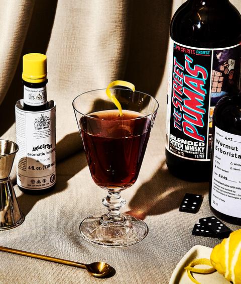 drink, alcoholic beverage, distilled beverage, liqueur, ingredient, beer cocktail, punsch, beer, mulled wine, alcohol,