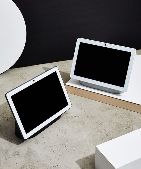 Ipad, Gadget, Product, Electronic device, Technology, Computer, Electronics, Material property, Tablet computer, Output device,