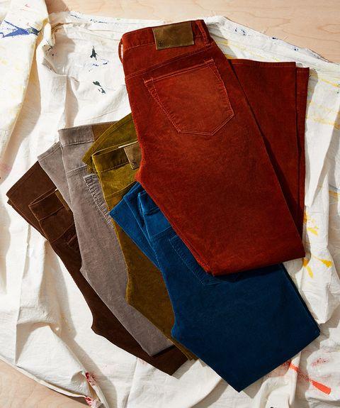 Textile, Jeans, Leather, Paper, Pocket,