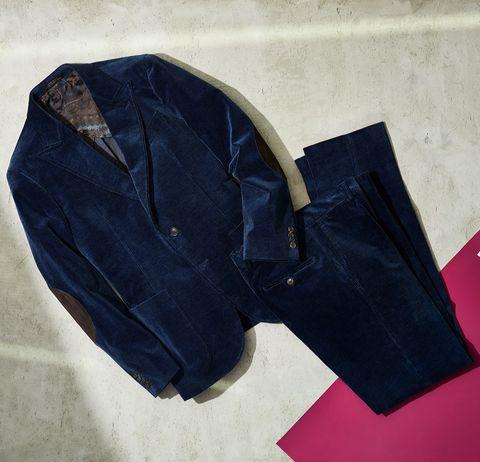 Jeans, Denim, Textile, Velvet, Trousers,
