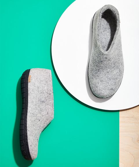 Footwear, Shoe, Plimsoll shoe, Slipper,