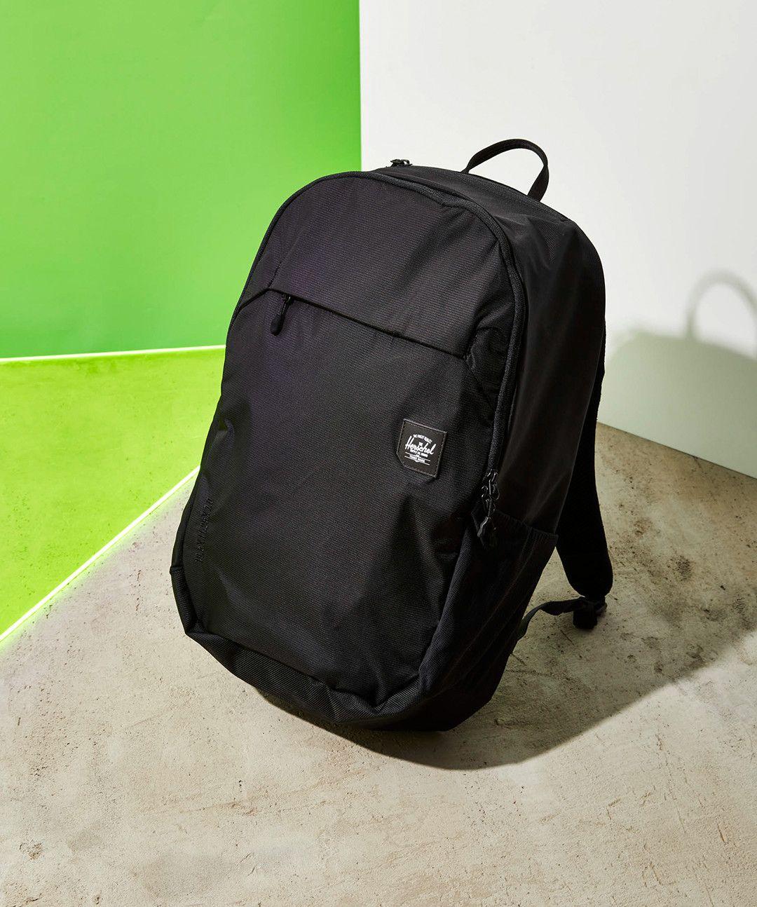 Game of Thrones backpack shoulder School book Bag laptop Bag Travel bag package