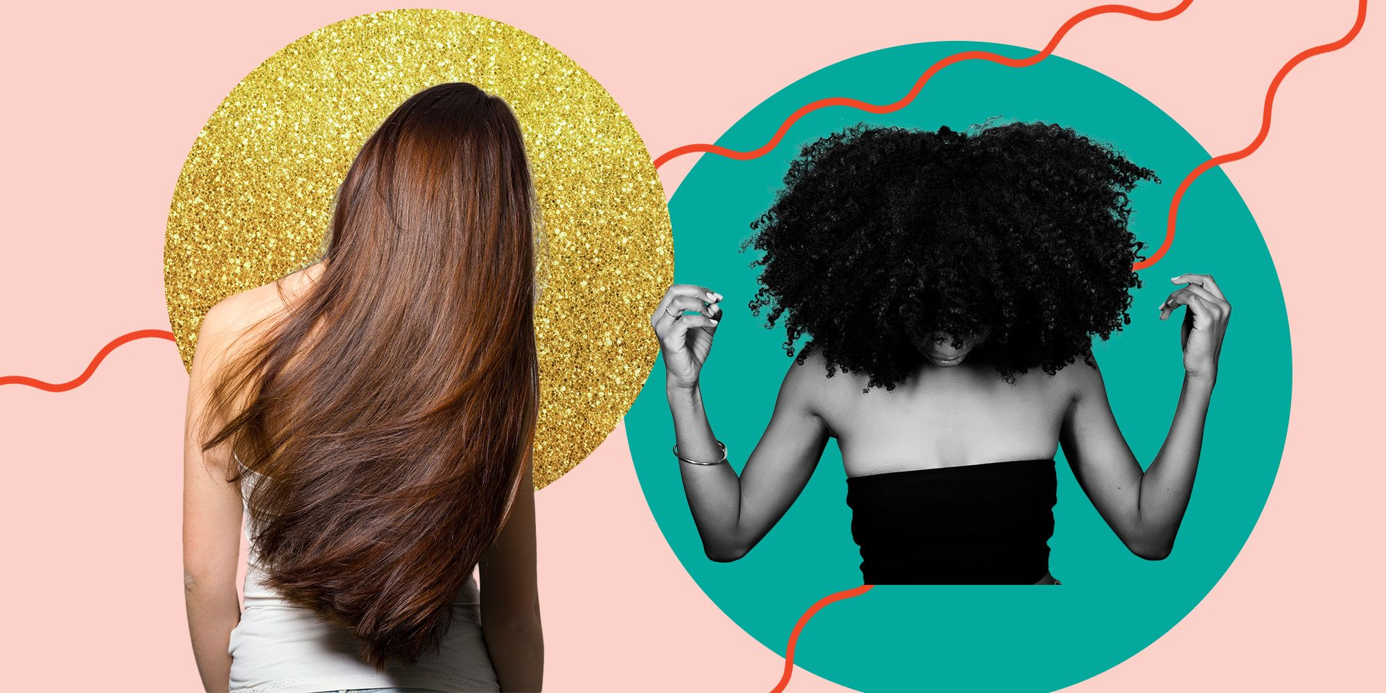 Expert-Approved Tips to Achieve Your Longer-Hair Goals