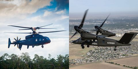 Helicopter, Helicopter rotor, Aircraft, Rotorcraft, Vehicle, Aviation, Military helicopter, Air force, Military aircraft, Black hawk,