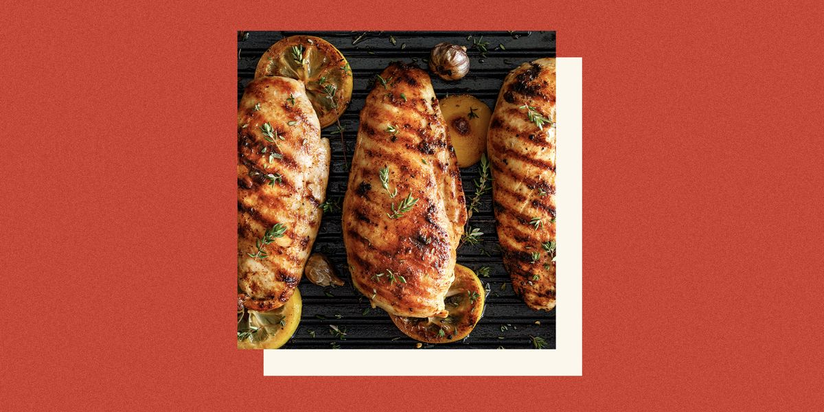 7 Marinating Tips to Pack Your Grilled Meat With Flavor
