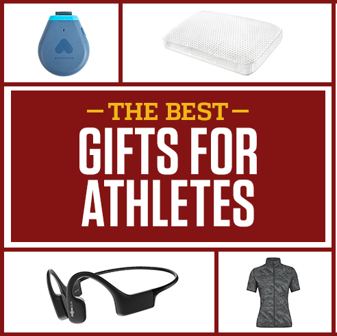 best gifts for runners and athletes vktry insoles strava
