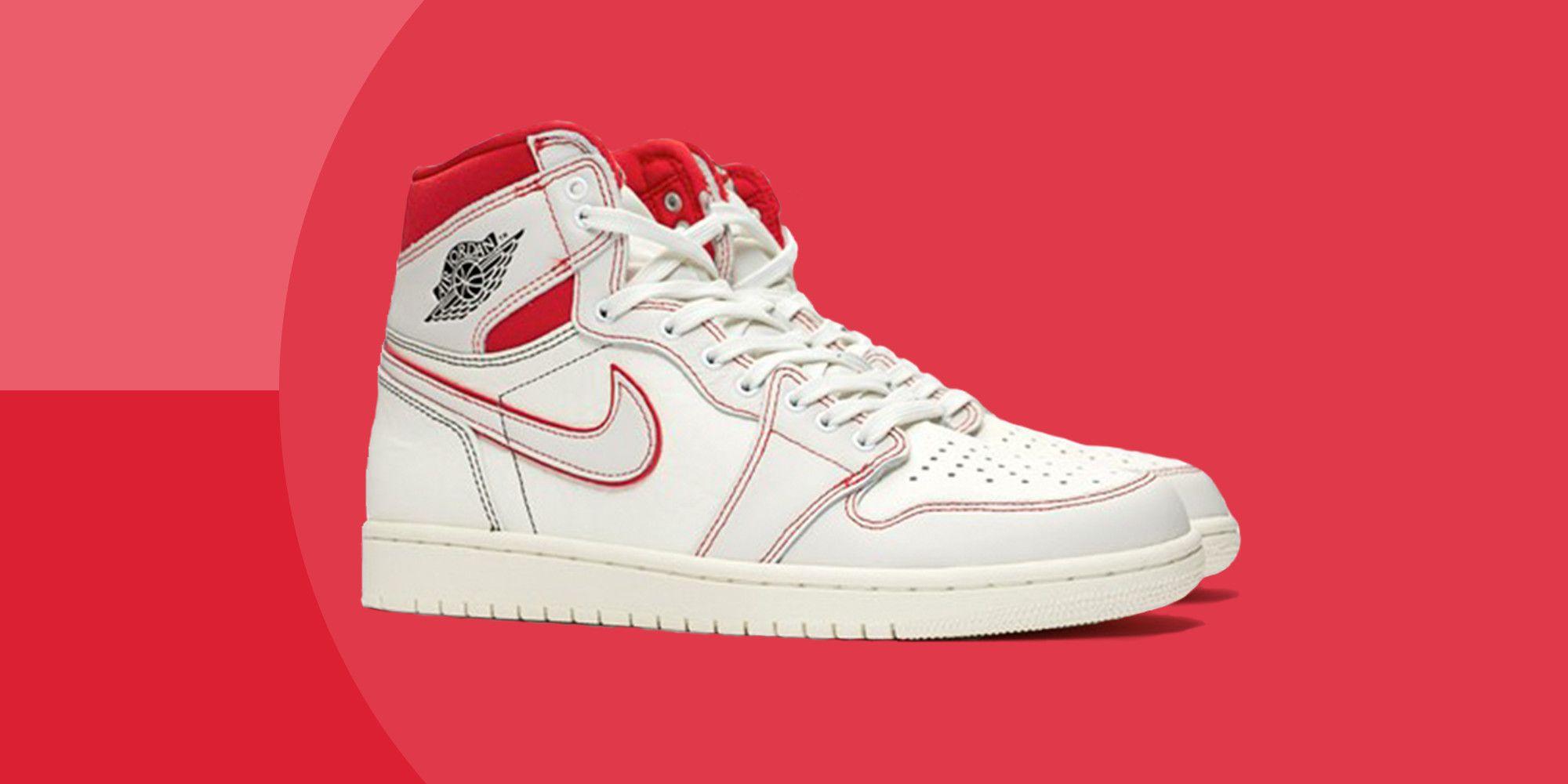 3866b29ae72d00 This Week s Biggest Sneaker Releases - Sneaker Releases 2019